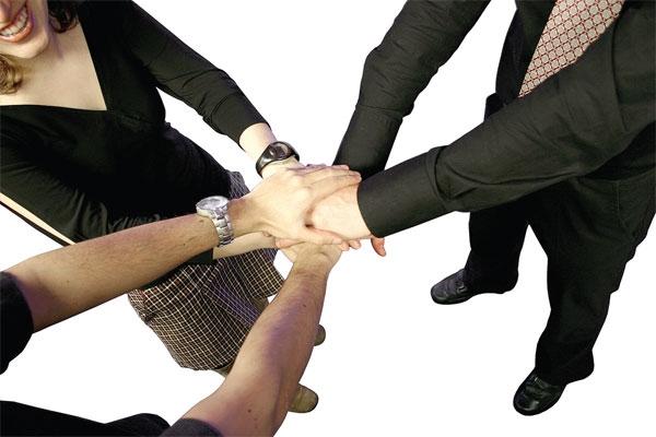 Thủ tục sát nhập công ty hay doanh nghiệp