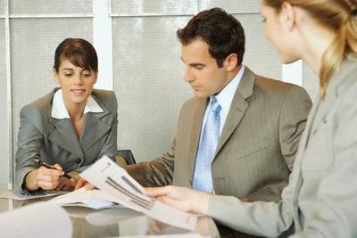 Các bước để chuẩn bị thành lập công ty