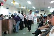 Hướng dẫn thay đổi giấy phép kinh doanh